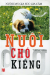 Nuôi Chó Kiểng