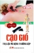 Cạo Gió - Trị Liệu 40 Bệnh Thường Gặp