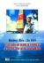 Những Điều Cần Biết Về Hai Quần Đảo Hoàng Sa, Trường Sa Và Khu Vực Thềm Lục Địa Phía Nam (DK1)