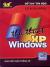 Thủ Thuật Windows XP