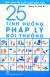 25 Tình Huống Pháp Lý Đời Thường