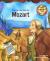 Những Bộ Óc Vĩ Đại - Nhà Soạn Nhạc Thiên Tài Mozart