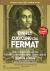 Định Lý Cuối Cùng Của Fermat (Tái Bản 2016)