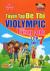 Tuyển Tập Đề Thi Violympic Tiếng Anh Lớp 7 - Tập 1 (Kèm 1 CD)
