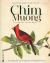 Chim Muông (Sách Tô Màu Dành Cho Mọi Lứa Tuổi)