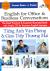 Tiếng Anh Văn Phòng Và Giao Tiếp Thương Mại (Kèm 1 CD)