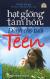 Hạt Giống Tâm Hồn Dành Cho Tuổi Teen (Tái Bản 2015)