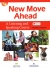 New Move Ahead - A Listening And Speaking Course (Kèm 1 CD)