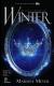 Công Chúa Mặt Trăng - Tập 4.2: Winter (Bạch Tuyết)