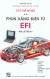 Phun Xăng Điện Tử EFI - Ô Tô Thế Hệ Mới - Mã Lỗi OBD-2