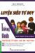 Luyện Siêu Tư Duy Tiếng Anh - Chuyên Đề: Từ Vựng - Ngữ Âm - Ngữ Pháp