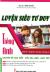 Luyện Siêu Tư Duy Tiếng Anh - Chuyên Đề: Đọc Hiểu - Viết Bài Luận - Giao Tiếp