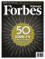 Forbes Việt Nam - Số 37 (Tháng 6/2016)