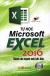 Tự Học Microsoft Excel 2016 (Kèm 1 CD)