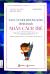 Tạo Lập Môi Trường Sống Định Hình Nhân Cách Trẻ (Tái Bản 2016)