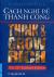 Cách Nghĩ Để Thành Công - Think & Grow Rich
