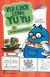 Vui Chơi Cùng Yu Yu - Tập 3: Túi Hạt Giống Thần Kỳ