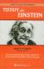 Tư Duy Như Einstein (Tái Bản 2016)