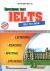 IELTS - Bài Thi Mẫu (Kèm 1 CD)