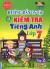 Hướng Dẫn Ôn Tập Và Kiểm Tra Tiếng Anh Lớp 7 - Tập 2 (Kèm 1 CD)