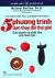 5 Phương Trình Làm Thay Đổi Thế Giới - Sức Mạnh Và Chất Thơ Của Toán Học (Tái Bản 2016)