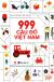 999 Câu Đố Việt Nam