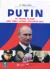 Putin - Từ Trung Tá KGB Đến Tổng Thống Liên Bang Nga (Tái Bản 2016)