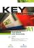Key International A1 (Kèm 1 CD)