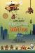 Làm Quen Kinh Tế Học Qua Biếm Họa - Tập 2: Kinh Tế Vĩ Mô