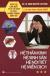 Lẽ Nào Bạn Chưa Biết? - Tập 3: Hệ Thần Kinh - Hệ Sinh Sản - Hệ Nội Tiết - Hệ Miễn Dịch