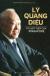Lý Quang Diệu - Kỷ Luật Thép Của Singapore
