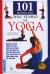 101 Hướng Dẫn Thực Tế Nhất Về Yoga (Tái Bản 2016)