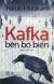 Kafka Bên Bờ Biển (Tái Bản 2016)