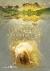 Đạp Cõi Trần Một Người Dưng (Phần 1 Series Thần Lực Vàng)