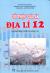 Giới Thiệu Giáo Án Địa Lí 12 - Chương Trình Chuẩn Và Nâng Cao