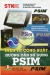 Điện Tử Công Suất - Hướng Dẫn Sử Dụng PSIM