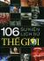 106 Sự Kiện Lịch Sử Thế Giới
