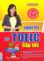 Luyện Thi TOEIC Cấp Tốc - Part 7 (Tặng Kèm Sách: 2000 Từ Vựng Toeic)