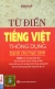 Từ Điển Tiếng Việt Thông Dụng Dành Cho Học Sinh (Bìa Đỏ)