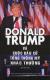 Donald Trump Và Cuộc Bầu Cử Tổng Thống Mỹ Khác Thường