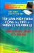 Giáo Trình Cầm Tay Chỉ Việc - Tập Làm Phép Toán Cộng (+), Trừ (-), Nhân (*) Và Chia (/) Trên Máy Tính Cá Nhân