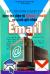 Học Nhanh Cách Tạo Hòm Thư Điện Tử (Gmail, Email) Và Cách Gửi - Nhận Email