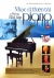 Nhạc Sĩ Thiên Tài & Những Bài Tập Piano Quen Thuộc - Tập 1 (Tặng Kèm CD)