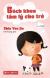 Bách Khoa Tâm Lý Cho Trẻ (5 - 6 Tuổi)