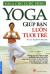 Yoga Giúp Bạn Luôn Tươi Trẻ (Tái Bản 2016)