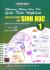 Phương Pháp Siêu Tốc Giải Trắc Nghiệm Khoa Học Tự Nhiên Môn Sinh Học - Tập 1