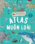 Atlas Muôn Loài