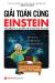 Giải Toán Cùng Einstein