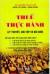 Thuế Thực Hành - Lý Thuyết, Bài Tập Và Bài Giải (Có Kèm Đĩa CD)