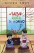 Susu và Gogo Đi Tokyo